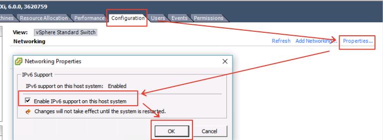 esxi_ipv6_enable