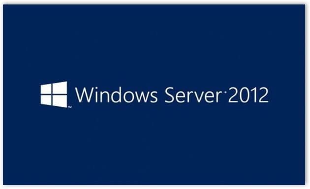 集成VirtIO驱动Windows的ISO下载含序列号